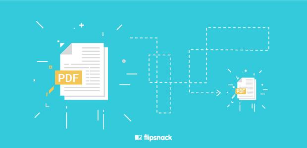 Jasa Kompres Compress Memperkecil Ukuran File PDF dan Gambar Terbaik