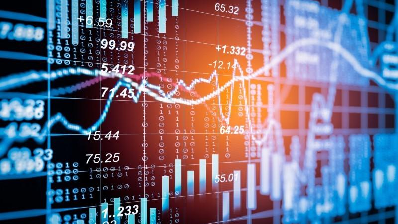 Правительства укрепляют сектор венчурного капитала