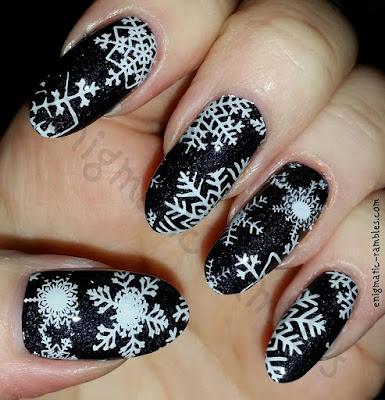 snowflake-nails-BPL032