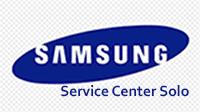 Samsung Service Center Solo Grand Mall
