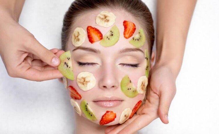 uradi-sam-diy-voće-voćna-maska-za-lice