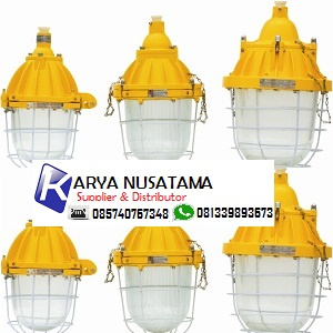 Jual Lampu Explo Lampu Merkuri Explo 160 watt di Batam