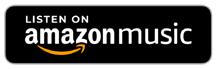 Listen on Amazon Music Podcast