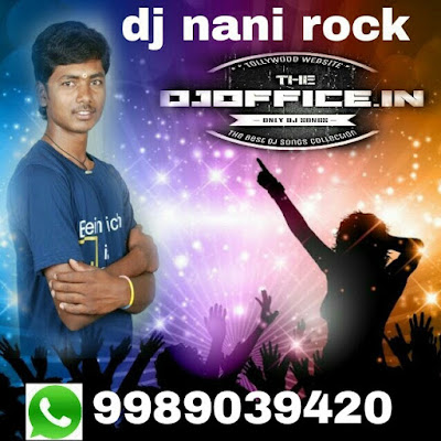 Allalla Neradi Neriyalo Popular Telangana Folk Songs By