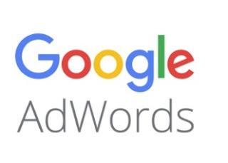 Чек лист для проверки рекламных кампаний Adwords