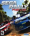 Sega Rally Revo torrent download for PC ON Gaming X
