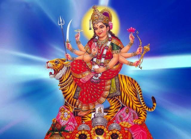 Ghanshyam Maharaj Wallpaper Hd Jay Swaminarayan Wallpapers Maa Durga Hd Wallpapers Free
