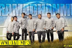 Ramadhanmu - All Vocal Syubbanul Muslimin | Official Video Clip | Download MP3 (5.2 MB)