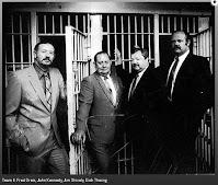 Homicide team II