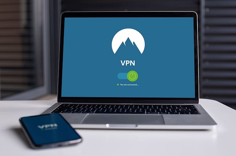Best Free VPN in UAE for Whatsapp Calling
