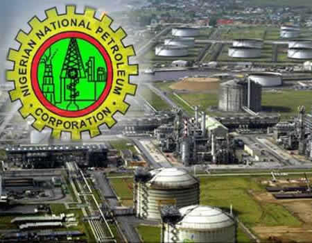 Hope dims on Nigeria's 40bn barrels reserves by 2020