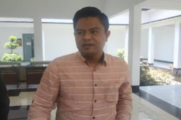 Demokrat Lombok Barat Sebut KLB di Sumut Abal-Abal