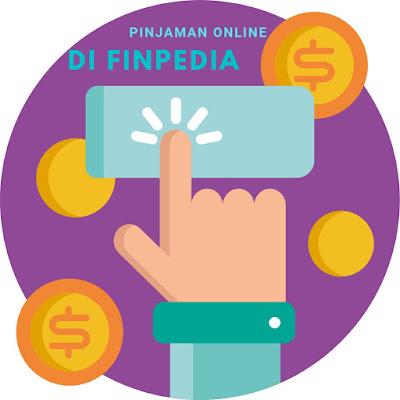 Cara Mudah Cari Pinjaman Online Lewat Finpedia