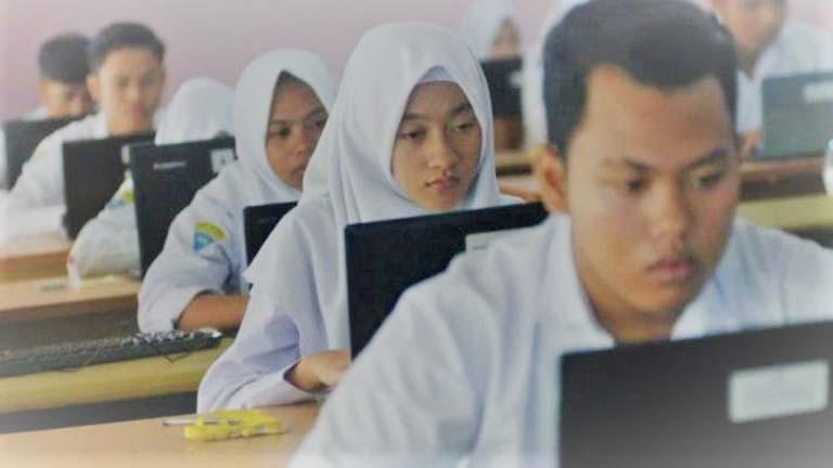 digitalisasi pendidikan madrasah