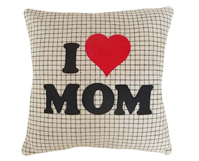 mothers-day-2019-love-pillow-craft-ideas