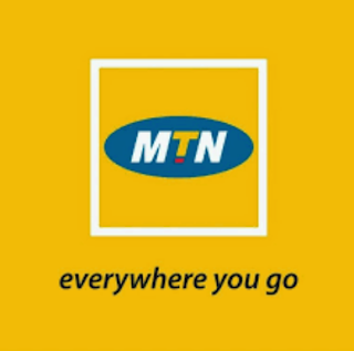How To Unsubscribe From Mtn 2go, Facebook, Twitter Goodybag Plans   Codes price in nigeria