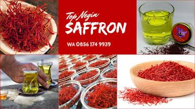 beli-saffron-top-negin-di-bekasi