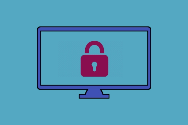 Password TV SHARP Yang Terkunci Beserta Panduan Membukanya
