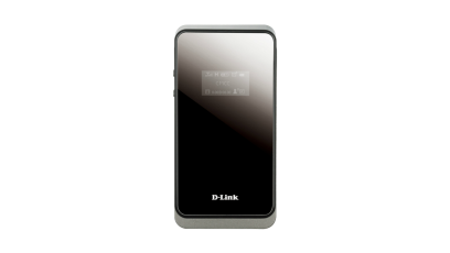 Download D-Link DWR-730 Firmware REV A