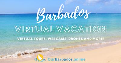Barbados Virtual Tours