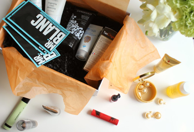Are Beauty Subscription Boxes the Bargain They Once Were?
