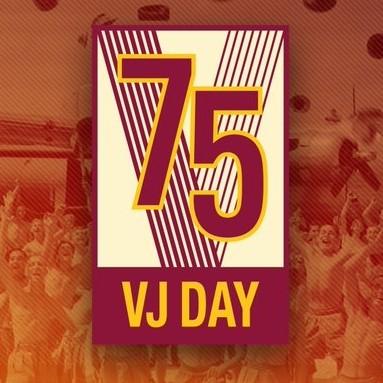 VJ Day
