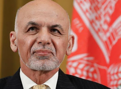 In 2014, Ashraf Ghani came to power and reserved a seat in the lower house for Hindu-Sikh minorities.