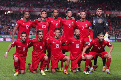 portugal-football-team-for-rio-2016-olympics