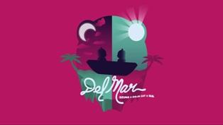 Del Mar Lyrics - Ozuna, Doja Cat & Sia