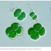 Cientistas Brasileiros transformam dióxido de carbono (CO2) em bioplástico através de cianobactérias