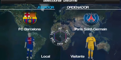 Download PES 12 MOD PES 19 Android 2019