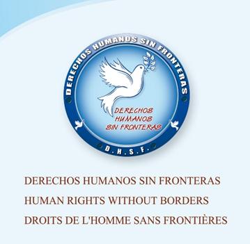Se suspende la actividad de 'Derechos Humanos Sin Fronteras', organización vinculada a la inteligencia marroquí.