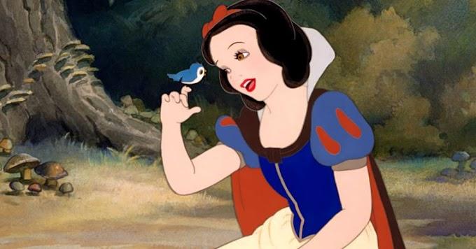 Branca de Neve | Disney escala Rachel Zegler como protagonista do Live-action