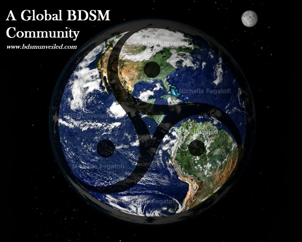 United Global BDSM Community
