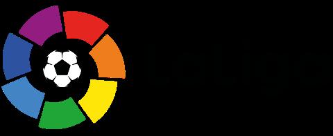 Daftar Sponsor & Produsen Jersey Klub La Liga Spanyol 2016-2017