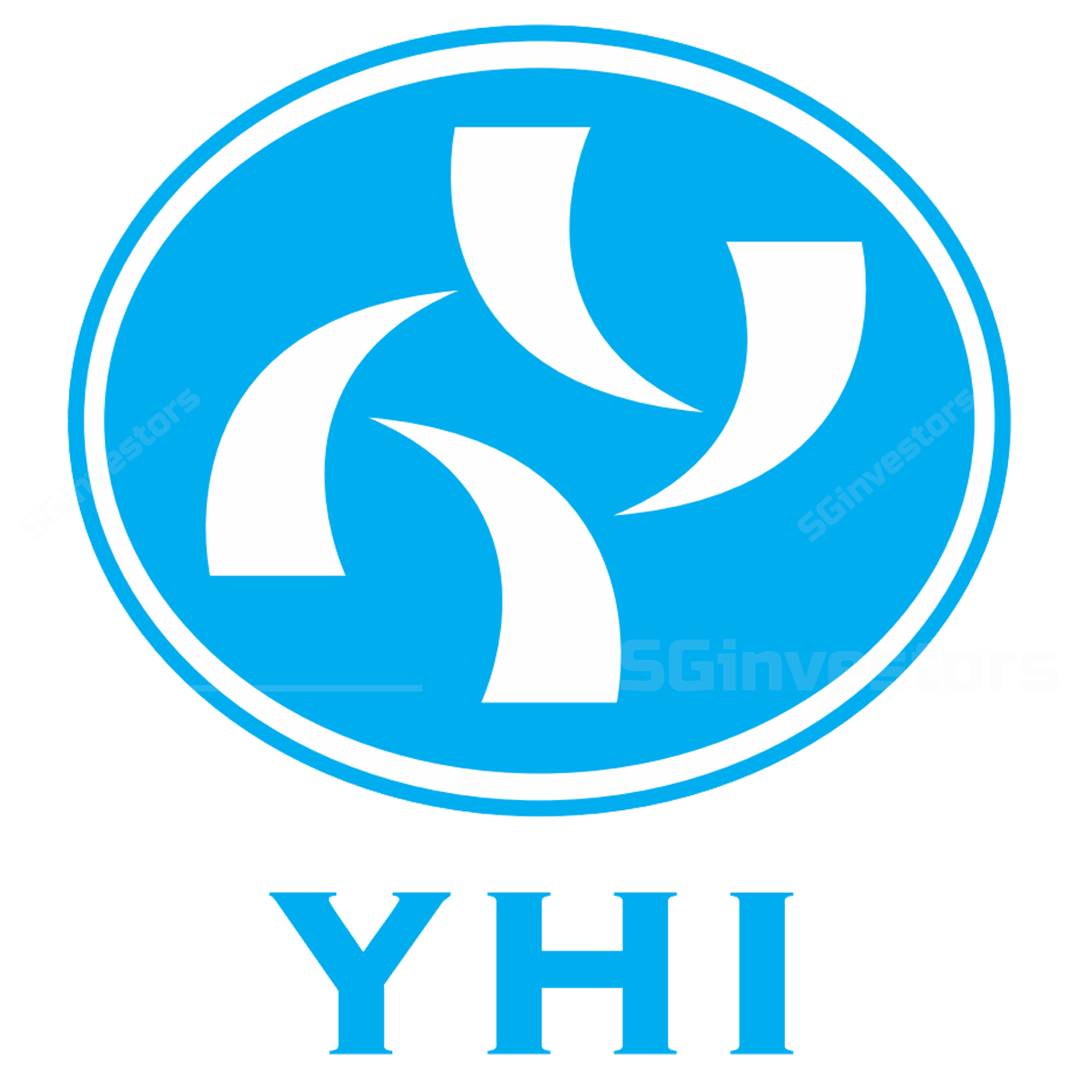 YHI INTERNATIONAL LIMITED (SGX:BPF) @ SGinvestors.io