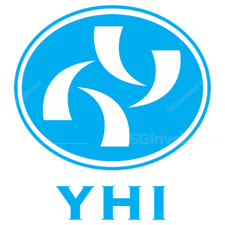 YHI INTERNATIONAL LIMITED (BPF.SI) @ SG investors.io