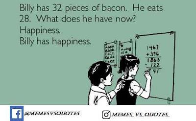 He Eats 28