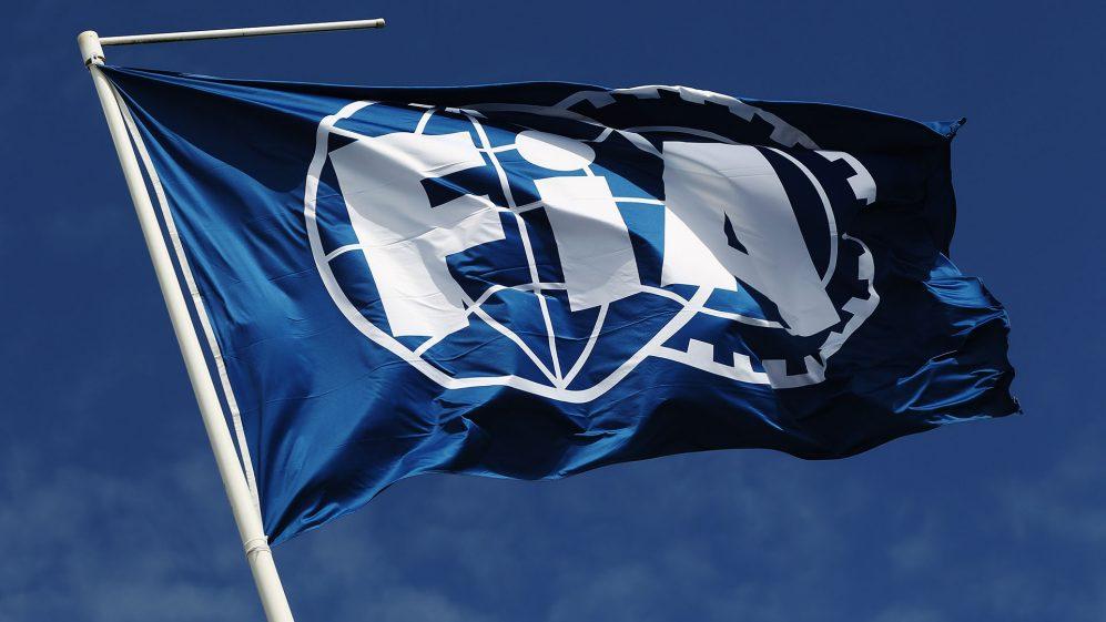 a-fia-juntamente-com-a-formula-1-e-os-promotores-decidiram-adiar-mais-tres-corridas