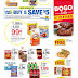 Dillons Weekly Ad April 18 - 24, 2018