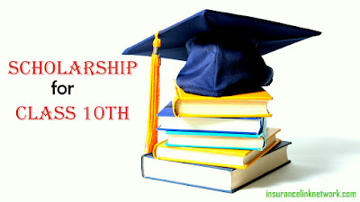 How to Choose Best Scholarship For Class 10th Students 2020 List