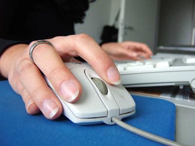tools blogger, seo blog