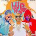 "Jim Jones releases video for ""Hip Hop"" ft. Dyce Payso & Shoota - @jimjonescapo @dycepayso @FACTRAPSHOOTA"