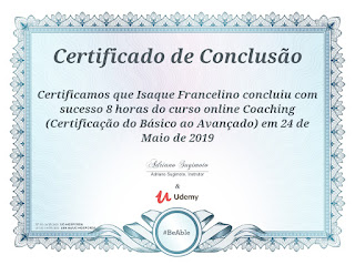certificado-udemy-curso-coaching