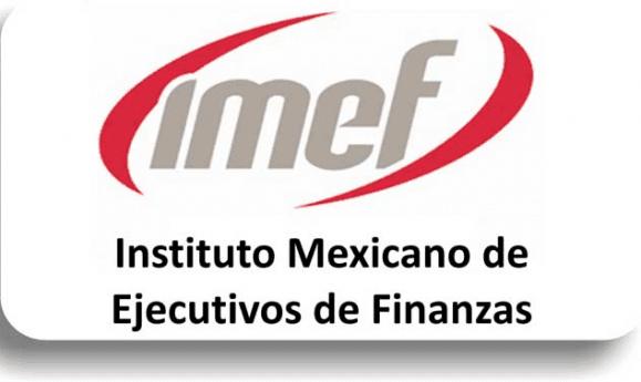 Propone IMEF bajar ISR y subir IVA
