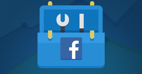 فيس بوك تطلق اداة جديده يحتاجها العديد من المستخدمين واليك طريقة الحصول عليها