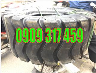 vỏ xe xúc deestone, vỏ xe xúc 17.5-25, vỏ xe xúc thái lan, giá vỏ xe xúc lật, vỏ xe xúc giá rẻ