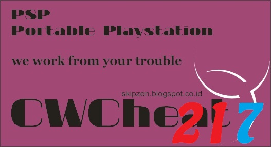 CWCheat Game Medievil: Resurrection (EU) PSP [UCES00006]