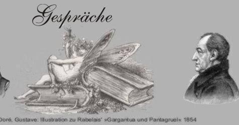 Gedichte Und Zitate Fur Alle Woldemar Von Biedermann Gesprache