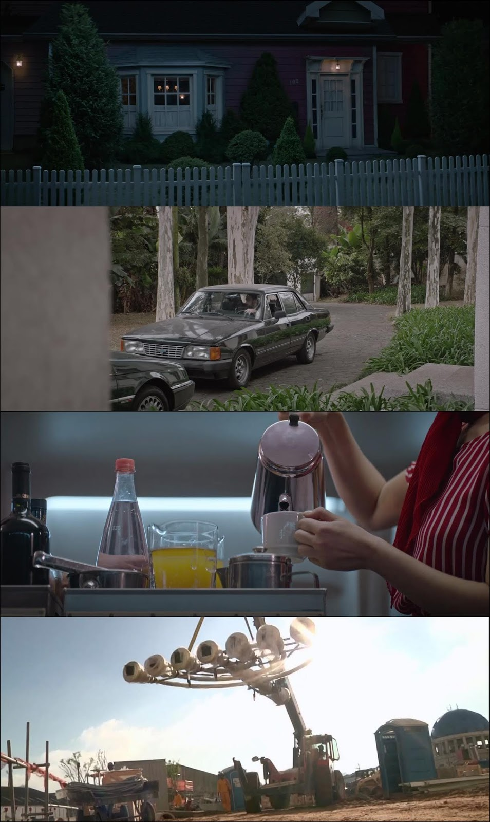 Nada que Perder 2 (2019) HD 720p Latino